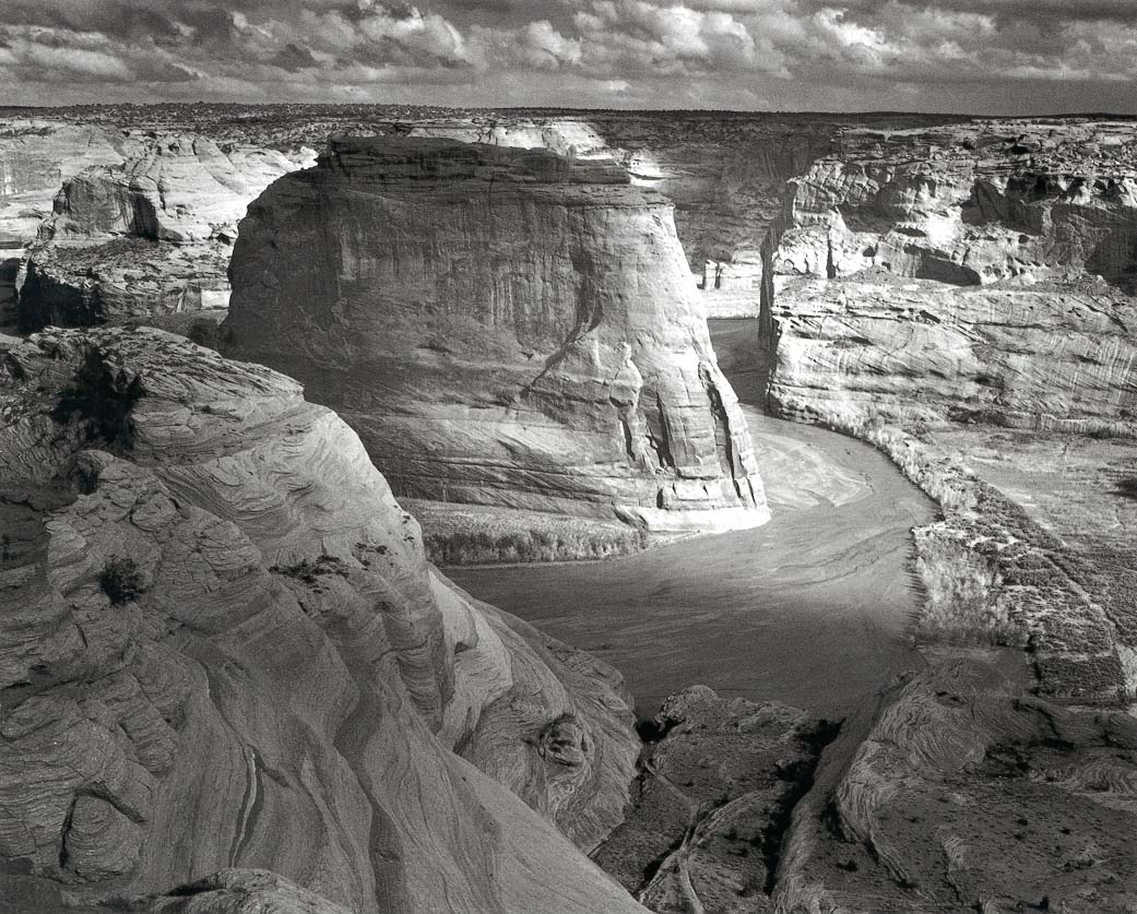 [Image: anseladams_canyon_de_chelly_national_monument.jpg]